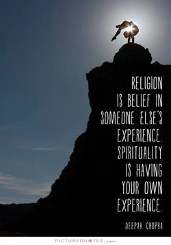 RELIGION 