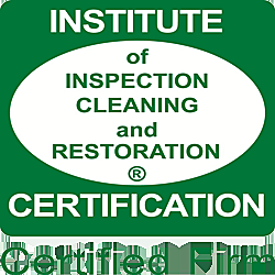 INSTITUTE 