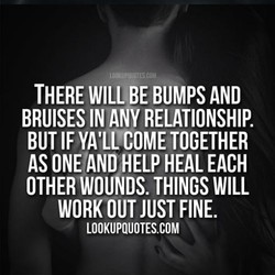 j' 