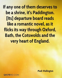 If any one of them deserves to 