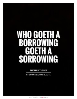 WHO A 
