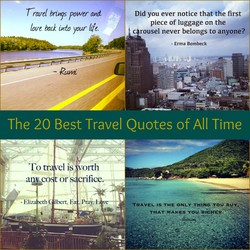 Trace( bripys power and 