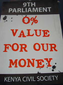 9TH 