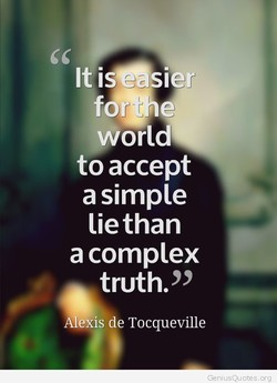 It isaser 