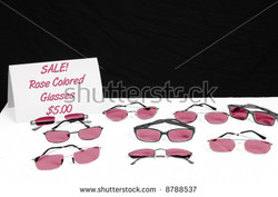 SALE! 