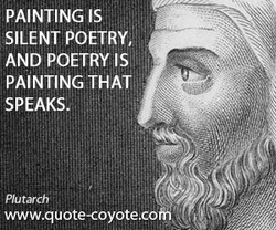 PAINTING IS 