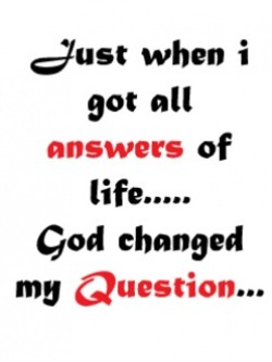 gust when i 