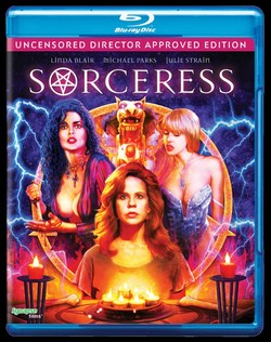 UNCENSORED DIRECTOR APPROVED EDITION 