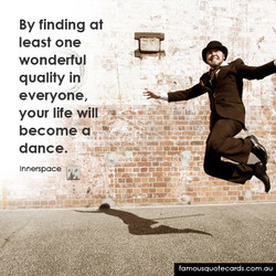 By finding at 