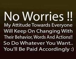 No Worries !! 