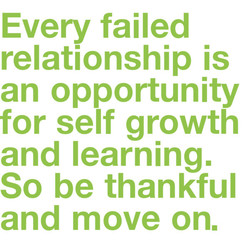 Every failed 