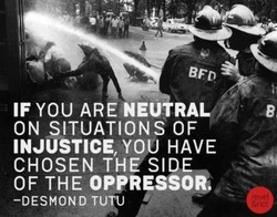 IF YOU ARE NEUTRAV 