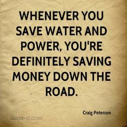 WHENEVER YOU 