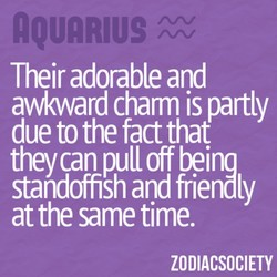Their adorable and 