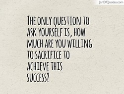 JarOQuotes.com 