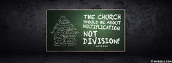 THZ CHURCH 