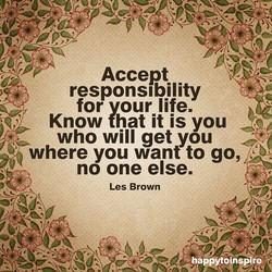 Accept 
