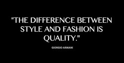 'THE DIFFERENCE BETWEEN 