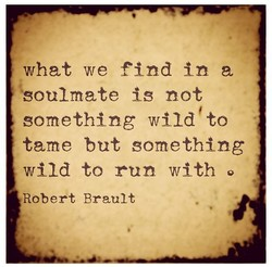 what we find a 