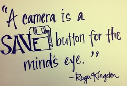 camera ig n 