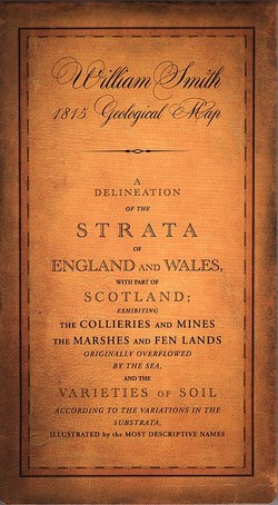 DELINEATION 
