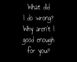 What did 