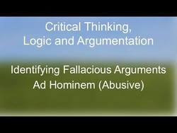 ritlca 