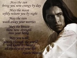 YMay the sun 