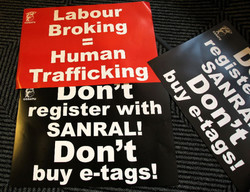 Labour 