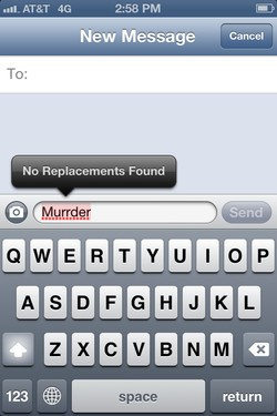 2:58 PM 