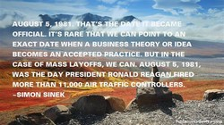 OFFICIAL IT'S RARE 