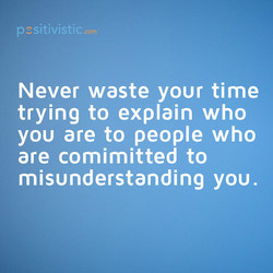 pesitivistic.com 
