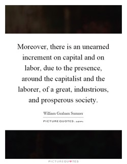 Moreover, there is an unearned 