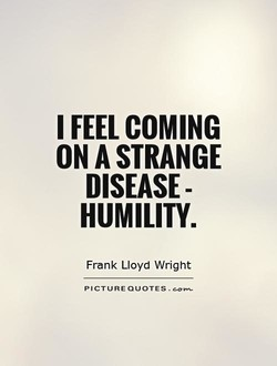I FEEL COMING 