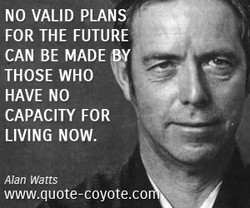 NO VALID PLANS 