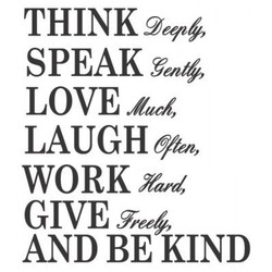 T H geep4, 