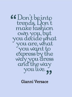 Don't b intp 