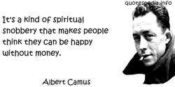 quot 