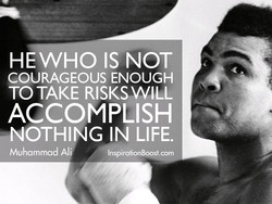 HE-WHO IS NOT 