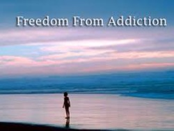 iFreedomFrom Addiction