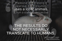 W' Ttåditionala I al testing is 