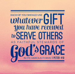 recuued 