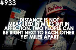 #933 