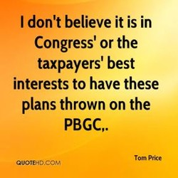 I don't believe it is in 