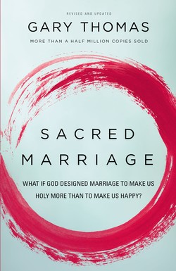 REVISED AND UPDATED 