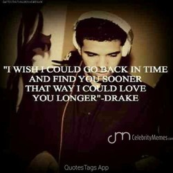 THAT WA 1