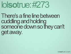 blsotræ: #273 