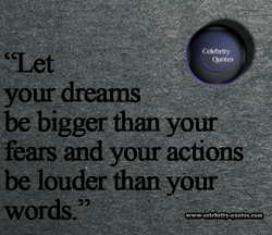 Celebrity 