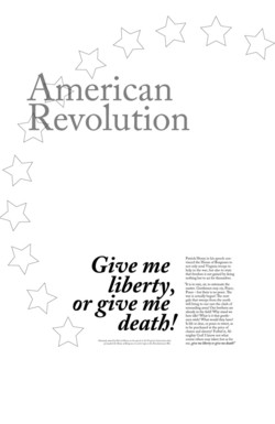 erican 
