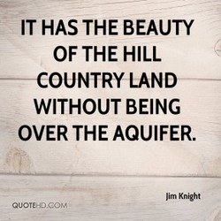 IT HAS THE BEAUTY 
